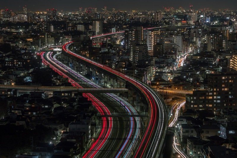 Теперь вы точно захотите в Японию, изображение №2