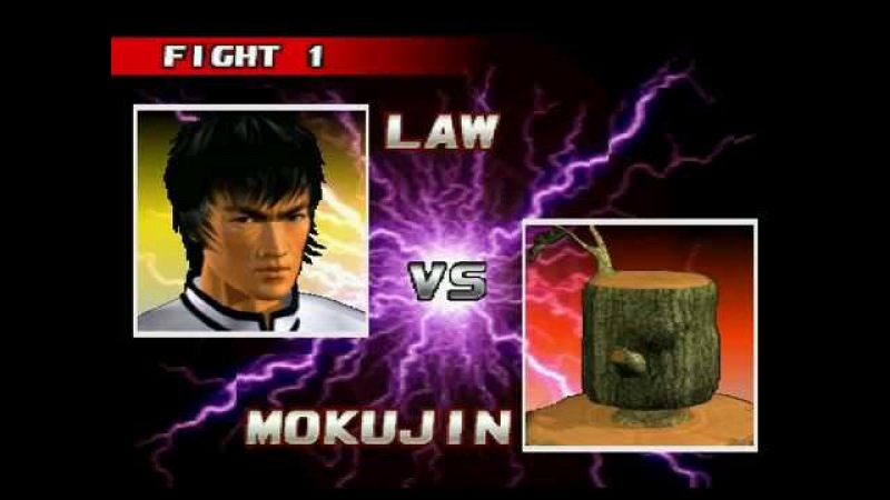 30 января 21 48 Mokujin Vs KaLiN Player 1 6 10 За Моку выиграл