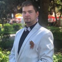 Игорь Демянчук