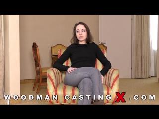 Moray Moore [Woodman, Brazzers, Sex, Porno, Anal, Teen, Сasting, DP, Blowjob, New Porno 2017, Wunf, WakeUpNFuck, 1080p, Russian]