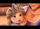 Лучшая детская песня и мультик про маму / Песенка о маме / Солнышко в окошко светит нам с утра