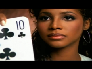 Toni Braxton - Youre makin me high