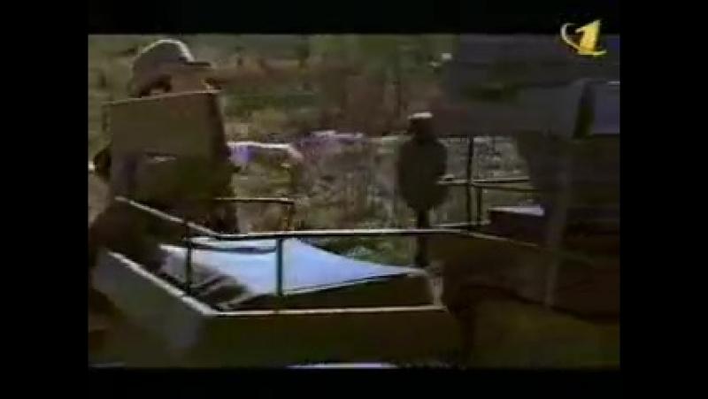 Воспоминания о Шерлоке Холмсе (ОРТ, 2000) 9 серия