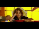 Smokepurpp - Geek A Lot (Official Music Video)