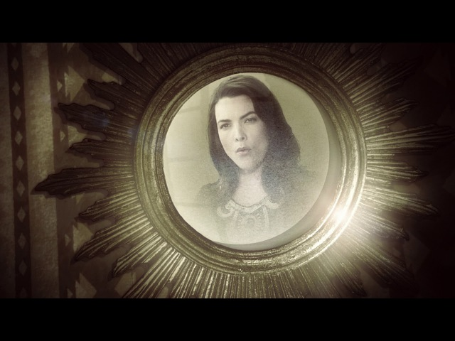 Caro Emerald The Ghost Of You Official Video