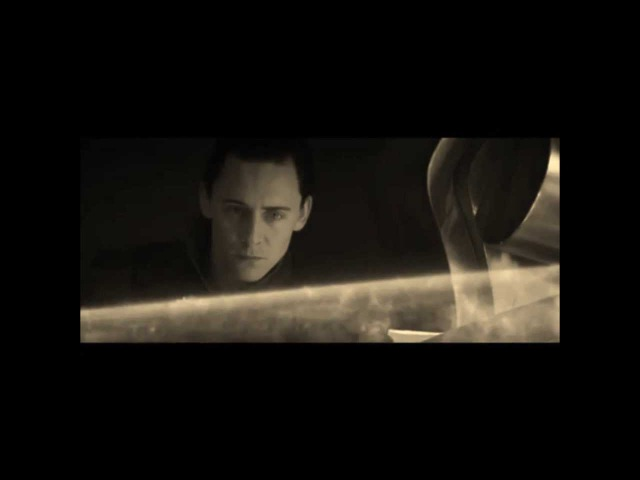 Loki Sif - Wherever You Will Go