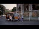 Безумно влюбленный - Орнелла Мути, Андреано Челентано - смотреть онлайн в хорошем качестве HD