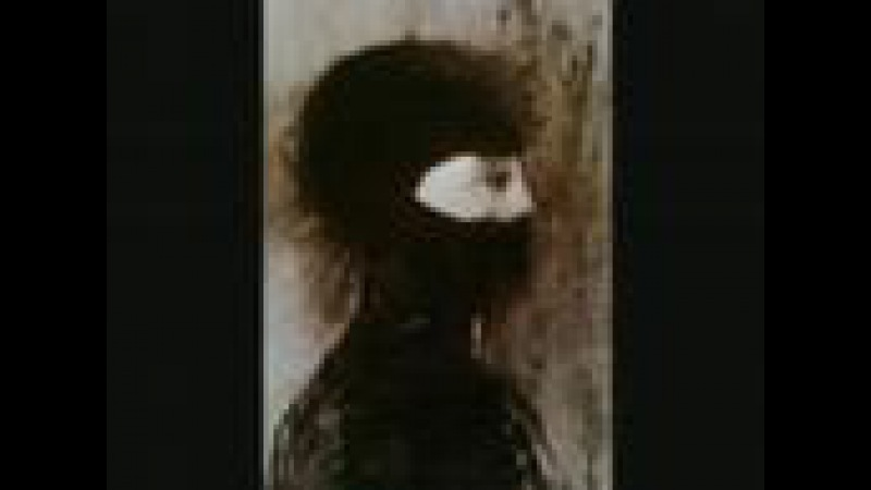 Odilon REDON's BLACKS on Anoushka SHANKAR