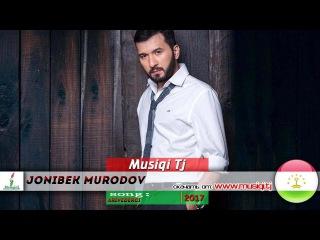 Джонибек Муродов - Аривидерчи 2017   Jonibek Murodov - Arivederci 2017