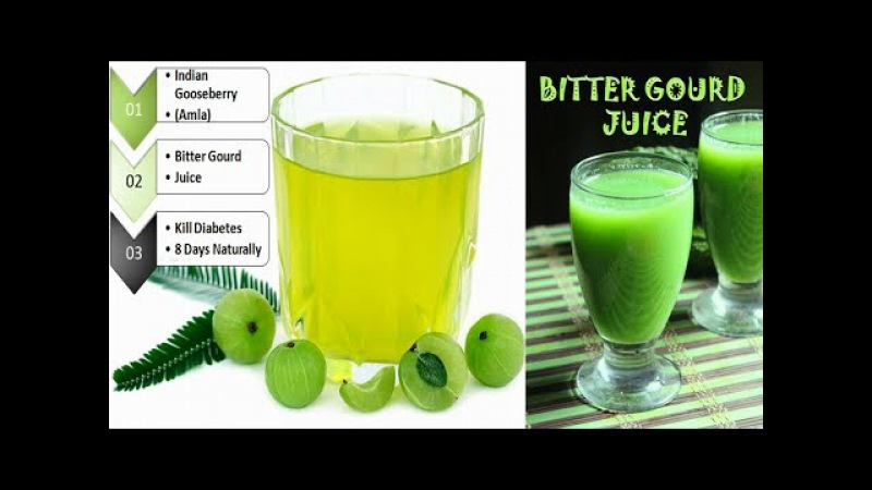 Kill Diabetes Forever In Just 8 Days Naturally | Only 2 Ingredients Say Good Bye to Diabetes Forever
