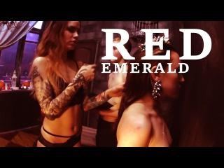 RED EMERALD  FILM (КОРОТКОМЕТРАЖНЫЙ ФИЛЬМ)