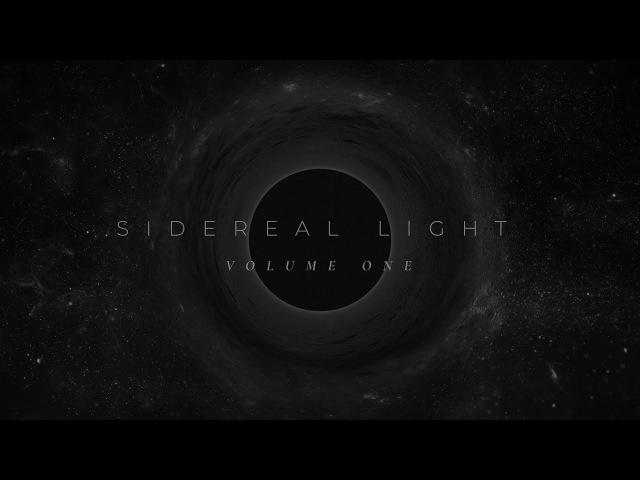 Crow Black Sky Sidereal Light Volume One Full Album