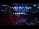 Randy Bracker ALL JAZZ BIG BAND - Lavitate