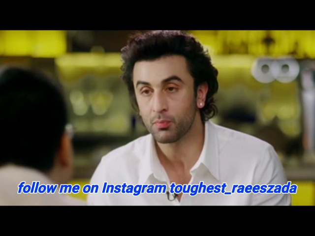 Ranbir Kapoor at jio famously flimfare смотреть онлайн без регистрации