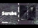 Alex Lario Glitched Voice Original mix SURUBA066