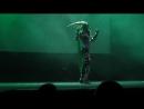 Аня oChios Эрлстрейм - Ysera The Awakened (<World of Warcraft>)
