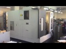 ✅ Внутри фрезерного станка МОНСТРА. Производство автомобильных фильтров NORDFIL