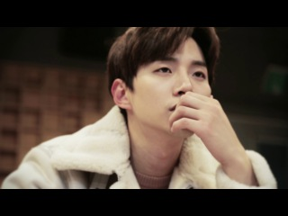 Junho (2PM) -   What Do You Need To Say Making Film  Just Between Lovers) OST