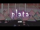 [FREE] Hard Booming Trap Type Beat 'PLATA' Free Trap Banger | Retnik x Chuki Beats