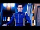 Звездный путь: Дискавери (1 сезон) — Русский трейлер (Озвучка, 2017)