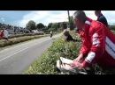 Дорожные воины - гонки на спортивных мотоциклах