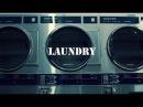 Прачечная / Laundry (2017)