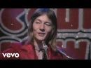 Smokie - Living Next Door to Alice (ABC-TV Australia Countdown 03.04.1977) (VOD)