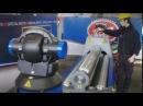 MG - вальцовочные, листоправильные и профилегибочные станки
