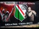 Marcinek 3Z Jacol PP '' Nasza wspólna sprawa '' ( 100 lat Legii Warszawa )