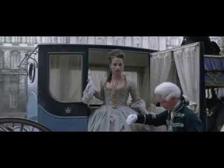 Королевский роман трейлер