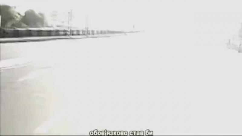 БЕРИЯ проигрыш дорога 1 серия BERIA loss road 1 series