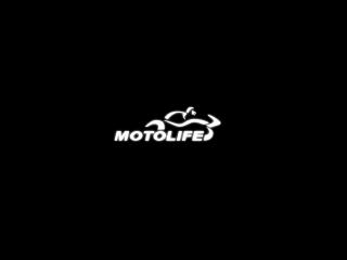Motolife-nn l hjc is-17 ironman #motokids