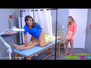 Kelsi Monroe Pornose Porno  HD 720, порно, brazzers porno  [720]