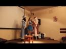 Стихи Деду Морозу МДЖД 24 12 2017