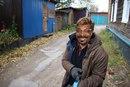 Фотоальбом человека Dima Afanasev
