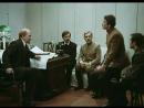 Государственная граница. Фильм 1. Мы наш,мы новый. 2 серия (1980)