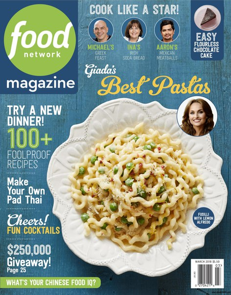 FoodNetwork-March2018