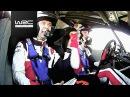 WRC 2017 12 Dayinsure Wales Rally GB winner Elfyn Evans