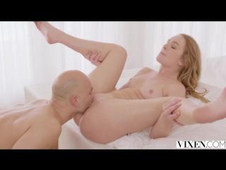 Daisy Stone [VIXEN_cumshot_blowjob_handjob_anal_ass_booty_porn_sex_fuck_brazzers_tits_boobs_milf_ babes_skeet]