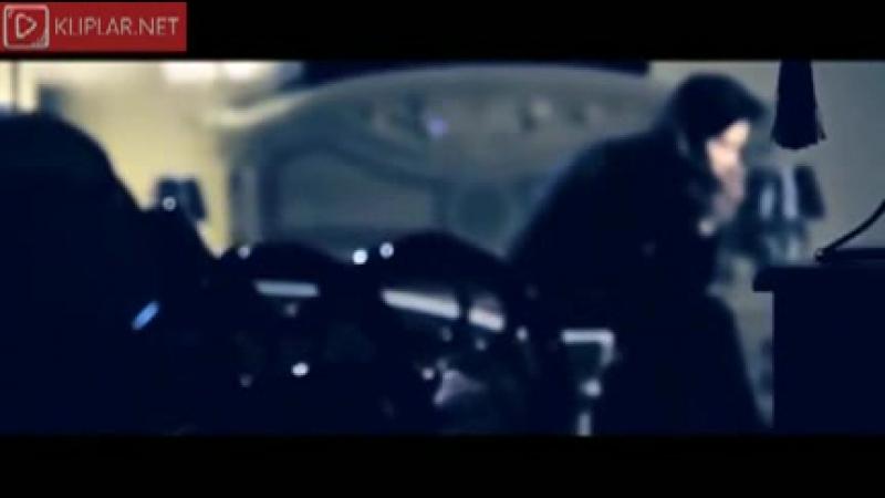 Farrux Saidov Ollohim HD Video