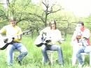 08 Petrovich Blues Band 15 05 2011 Часть 2