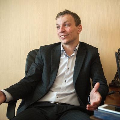 Владимир Завьялов