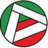 Стоковая пряжа из Италии