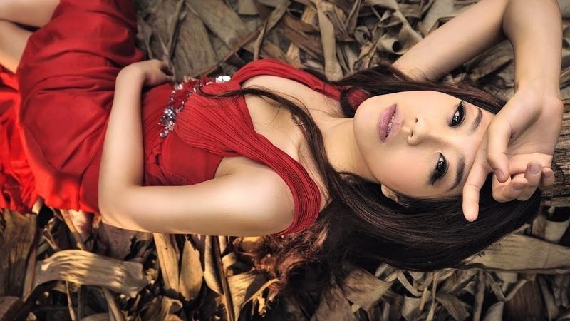 Woman Pretty By Modelsasian On Zedge Hd-Easyporn 1