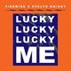 Evelyn Knight - Lucky Lucky Lucky Me