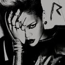 Обложка Russian Roulette - Rihanna