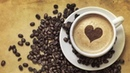 Mirco Reali Cosa hai messo nel caffe