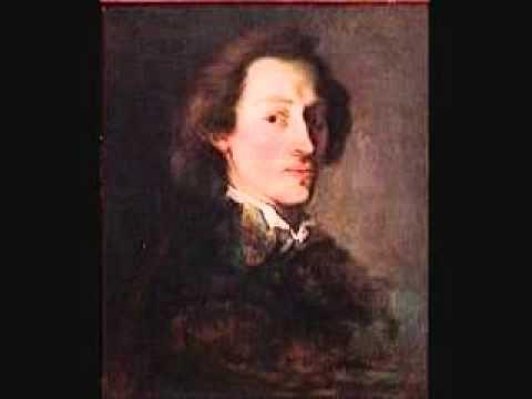 Chopin Polonaise op. 71 № 1 - Idil Biret (Turkey)