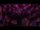 Gianna Nannini ft Laura Pausini Sei nellanima Live at San Siro Traducción en Español