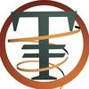 TALER (Криптовалюта Талер)